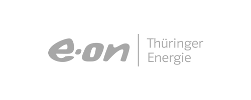 e-on Thüringer Energie
